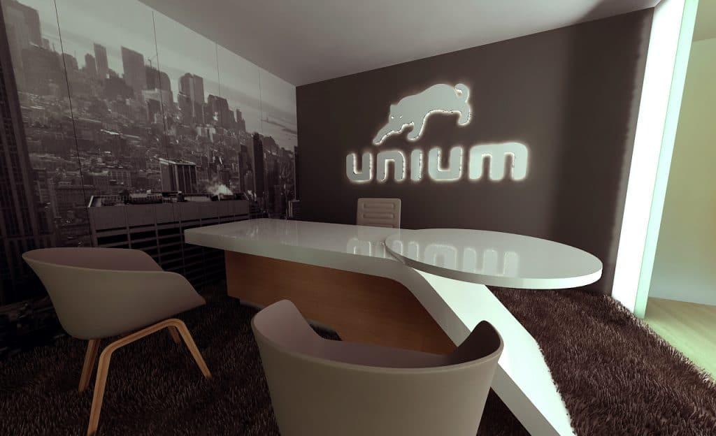 Unium Interior Design